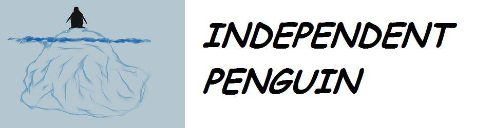the Independent Penguin
